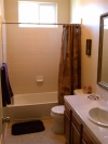 thumb_126_bathroommls3109narroyoave.jpg