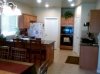 thumb_126_kitchenmls3109narroyoave.jpg