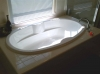 thumb_126_mastertub3109narroyoave.jpg